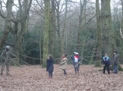 last-free-forest-school-activity-for-primary-school-children-on-streatham-common-lambeth-2