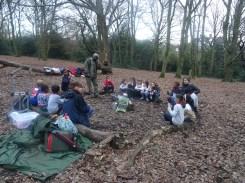 last-free-forest-school-activity-for-primary-school-children-on-streatham-common-lambeth-25