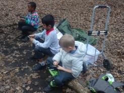 last-free-forest-school-activity-for-primary-school-children-on-streatham-common-lambeth-26