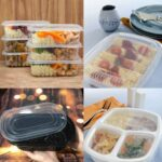 Green Coffee Turbo - Garantia Incondicional de 30 dias
