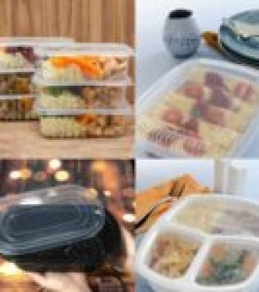 Saiba como usar o Green Coffee Turbo