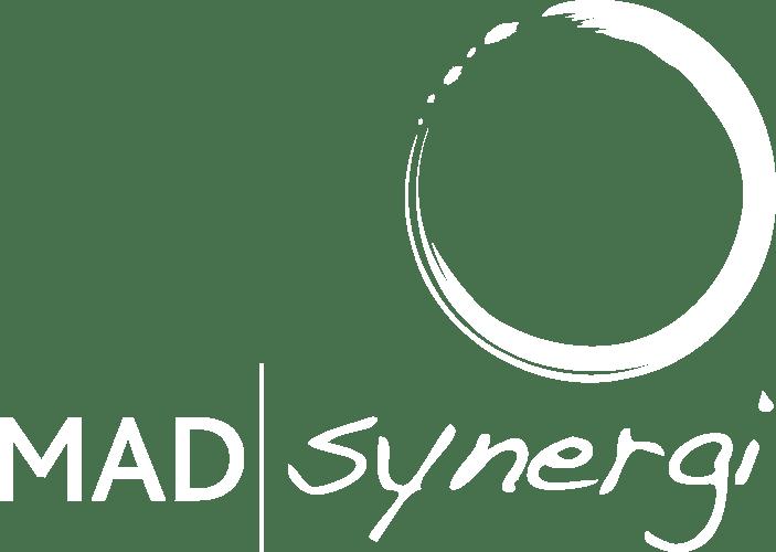 madsynergi-logo_hvid
