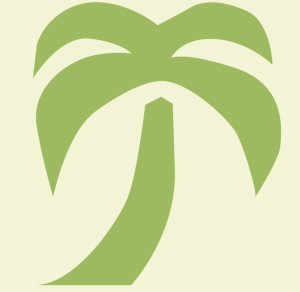 palm_tree (1)