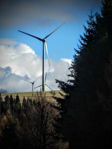 Windmühle_Kupferhübel
