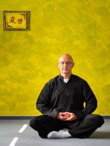 meditation_qigong