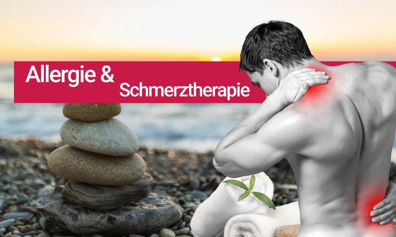 allergietherapie