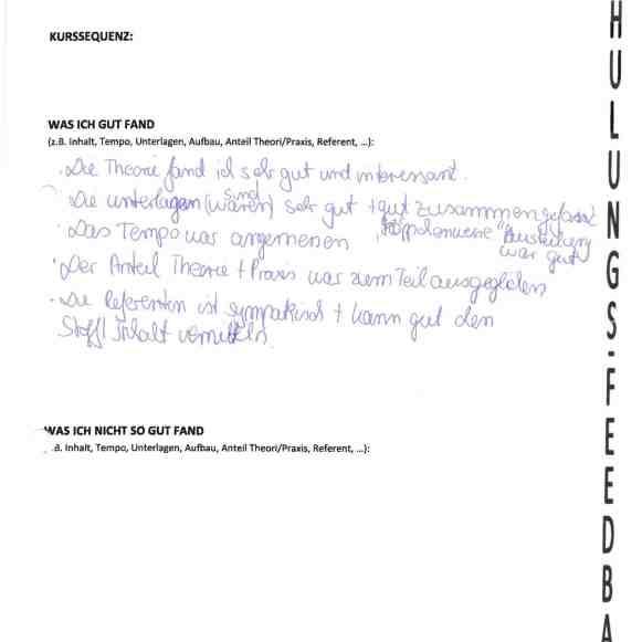 teilnehmer_feedback_20170507_Page_1