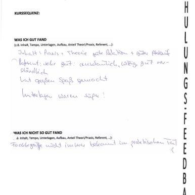 teilnehmer_feedback_20170507_Page_6