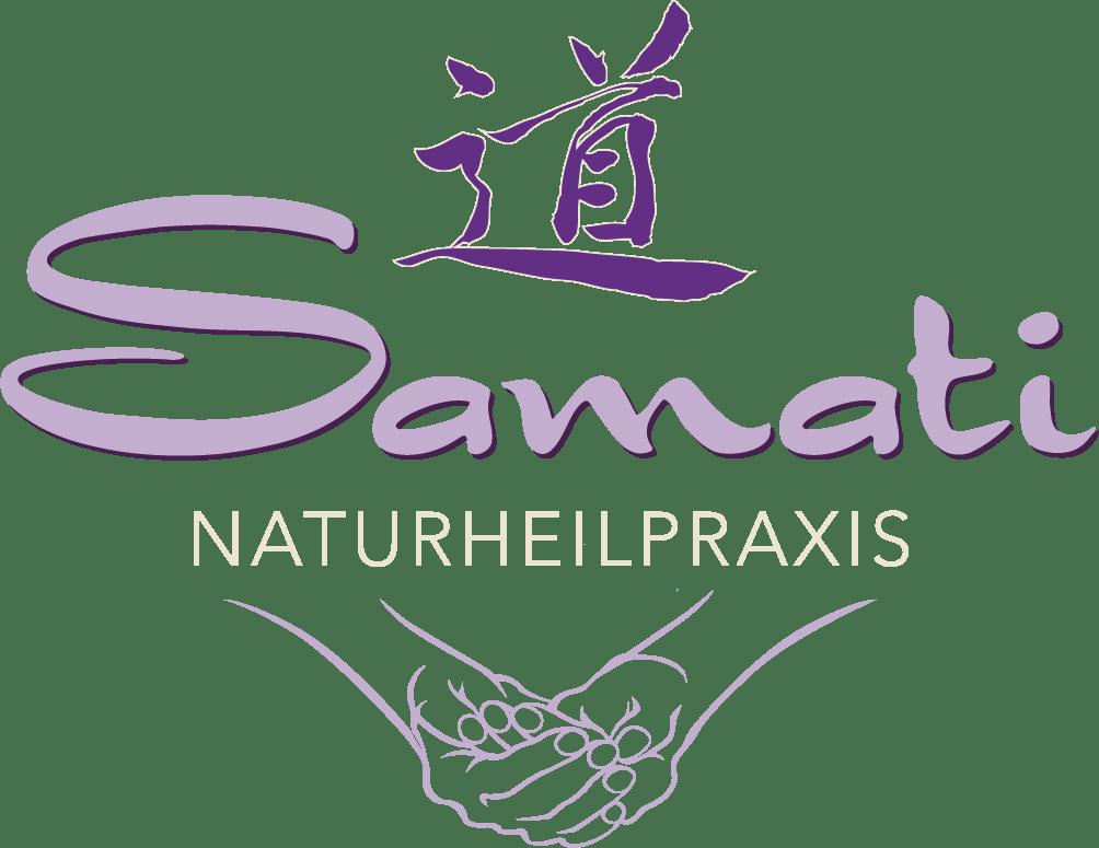 Samati Logo