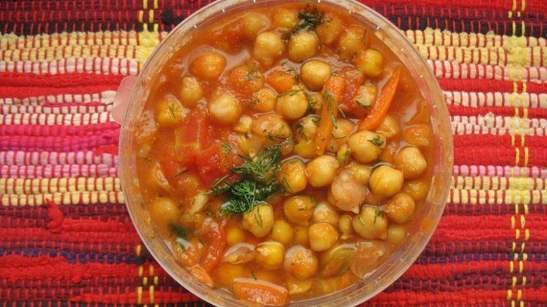 receta-guiso-de-garbanzos-marroquí-1