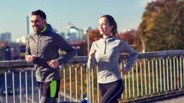 running-fitness -1