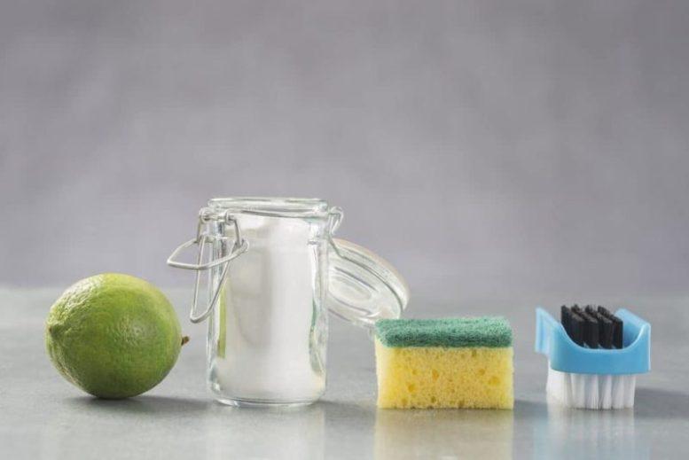 cicarbonado-de-sodio-con-limon