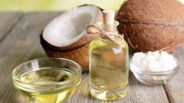 propiedades-y-beneficios-del-aceite-de-coco