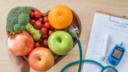 dieta-con-fibra-para-diabéticos