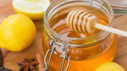 miel-y-limon-para-cambiar-tu-salud