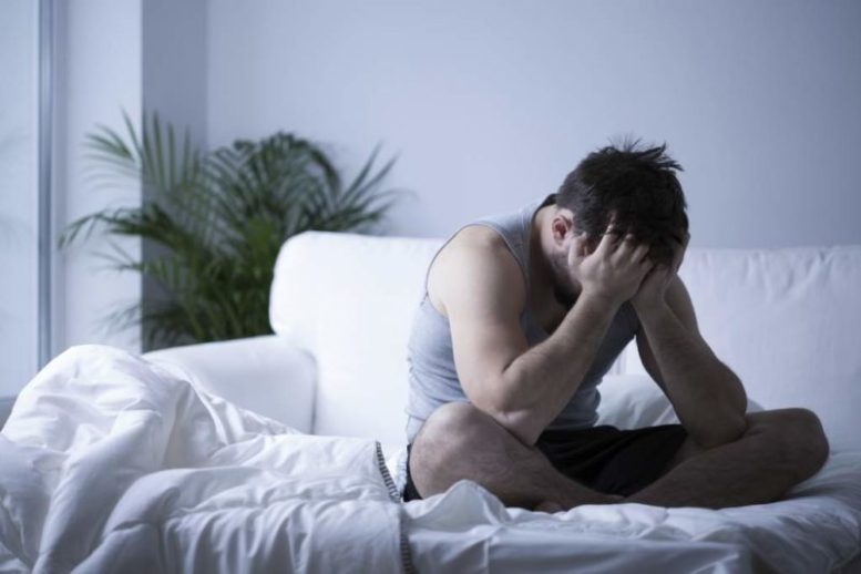 abuso-y-maltrato-psicológico