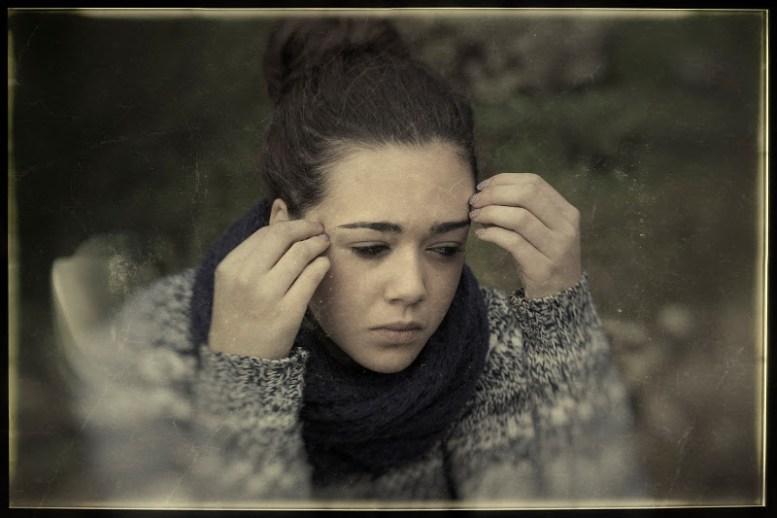 maltratador-psicologico-1