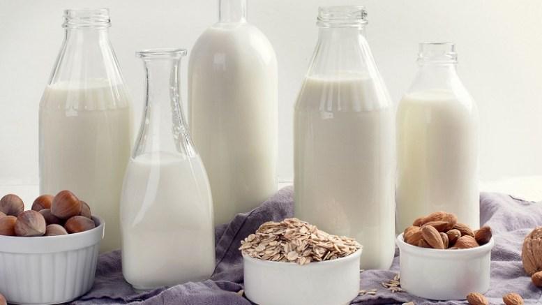 como-hacer-leche-sostenible-3-recetas-fabulosas.jpg