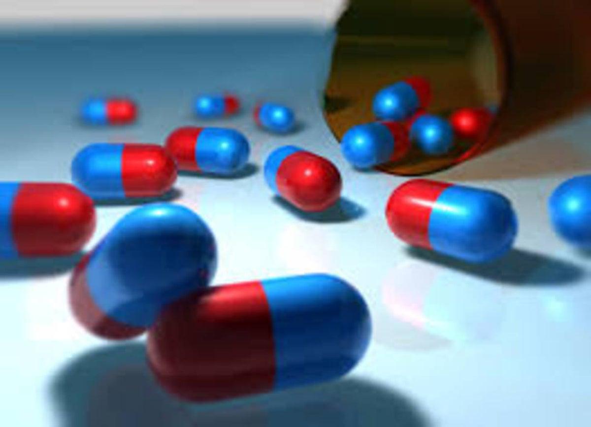 píldoras de dieta asequibles que funcionan rápido