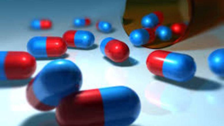 como adelgazar rápido remedios caseros