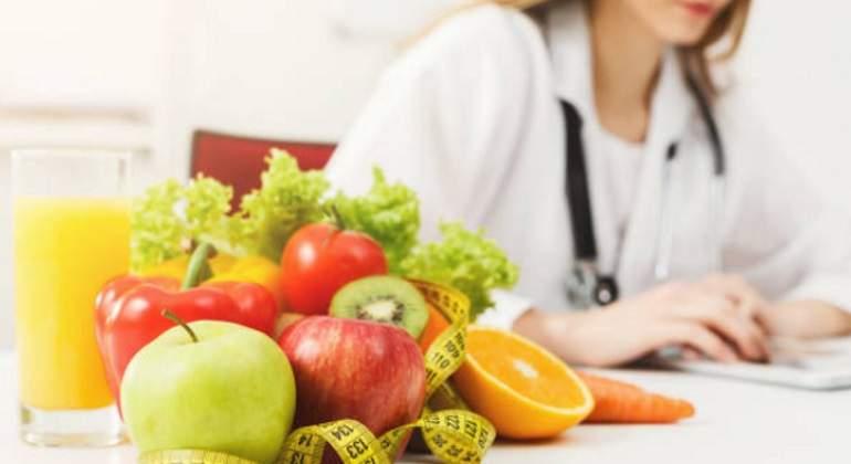 bariatrica o dieta