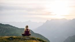 beneficios de la yoga