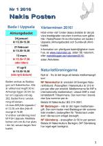 1s-1-16NP EDs