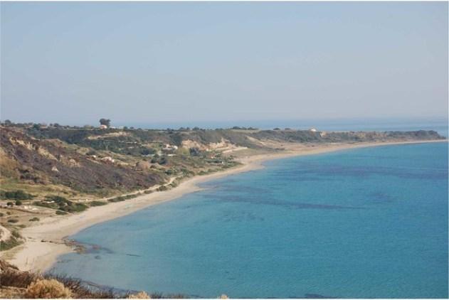Isola di Cefalonia