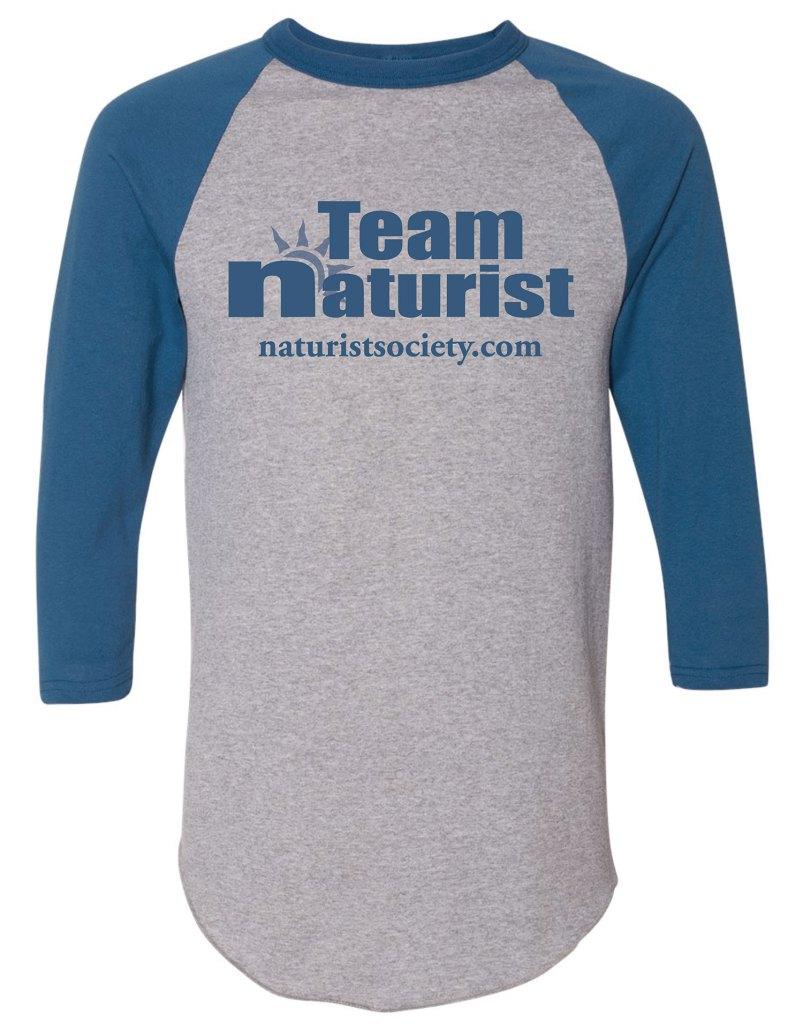 The Naturist Society Flag - The Naturist Society Foundation