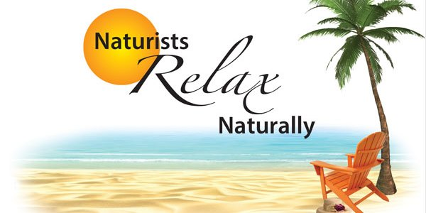 2019 Naturists Relax Naturally Tour