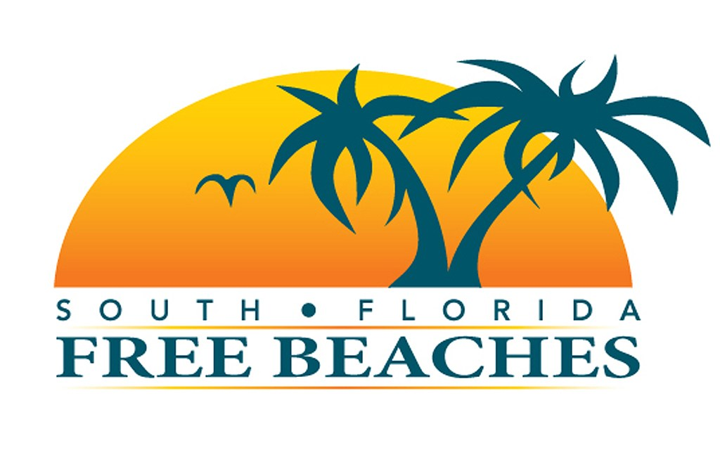 South Florida Free Beaches / Florida Naturist Association