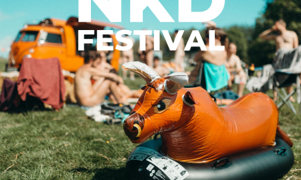 Regional Events | Naturist Whats-On | British Naturism Events