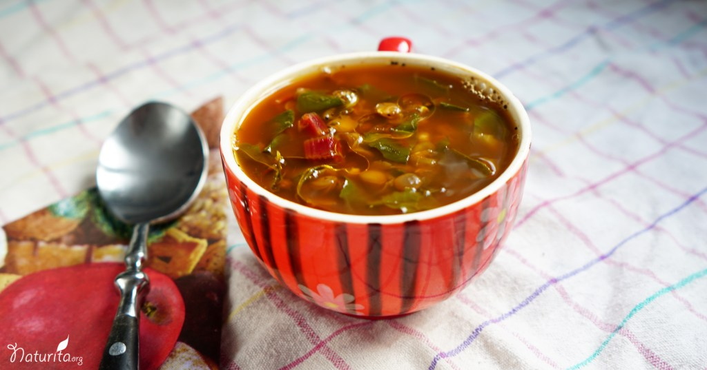 Linsensuppe_Rote_Bete