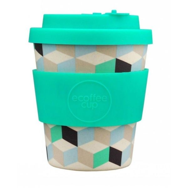 2532 Vaso de bambu frescher Ref.302 ALTERNATIVA 3 240ml