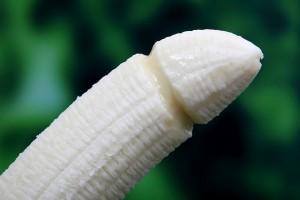 los 10 tipos de penes más comunes