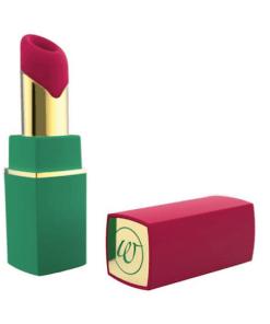 Womanizer 2GO verde