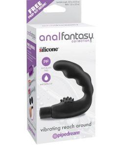 anal fantasy estimulador