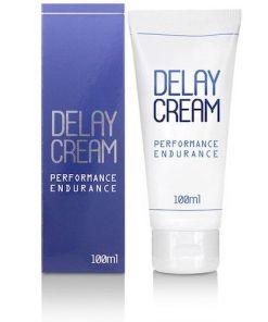 Cobeco Delay Cream