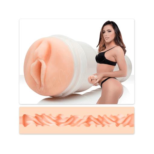 Fleshlight Adriana Chechik Vagina