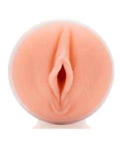 Fleshlight Kimmy Granger Vagina