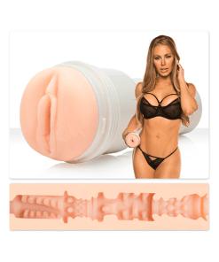 Fleshlight Nicole Aniston Vagina