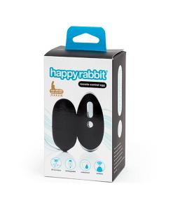 Happy Rabbit Remote Control Egg