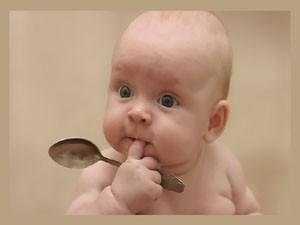 nourriture-enfants