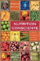 Gagnez le livre Nutrition consciente !