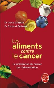 Les aliments contre le cancer_soja_Naturo-Passion