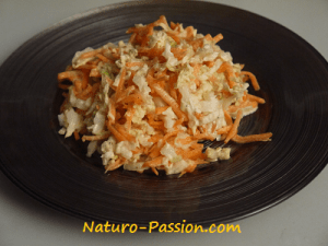 Coleslaw_Naturo-Passion