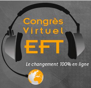 Congrès Virtuel EFT