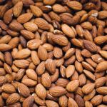 nut intolerance