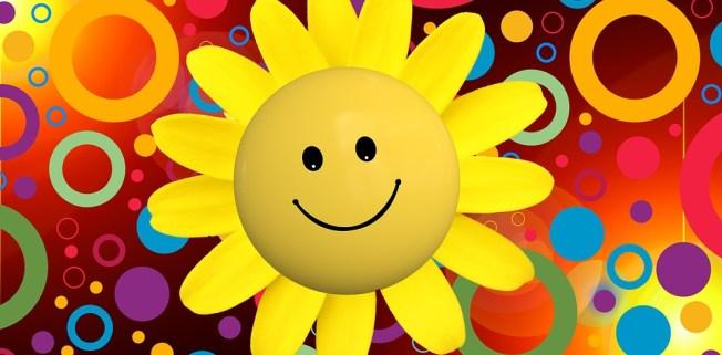 sun-2574933_960_720