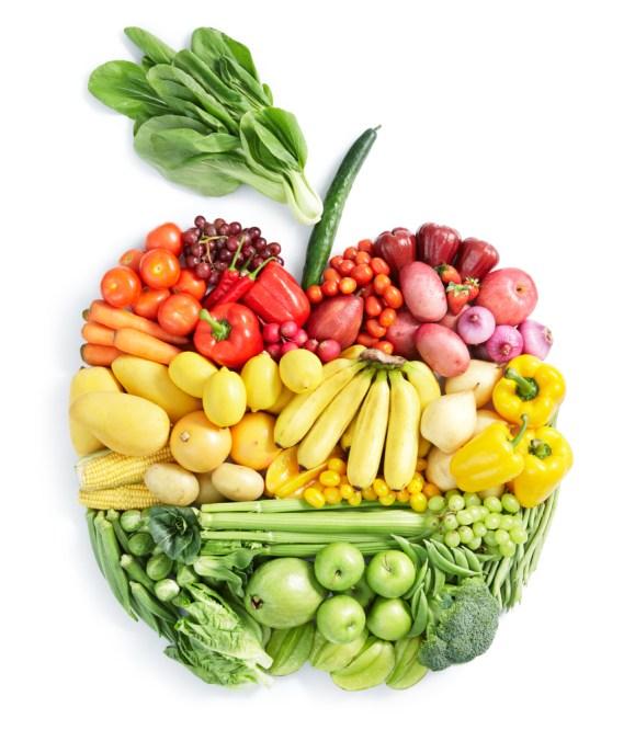 Healthy-Foods10